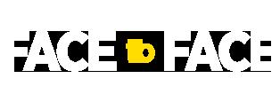 Footer Logosu